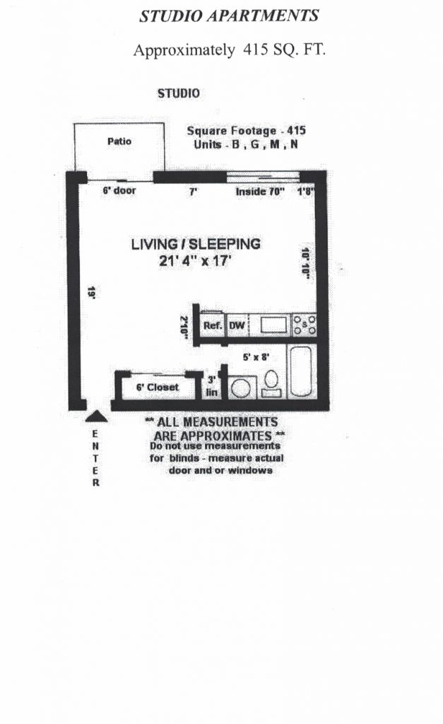 Cheap Studio Apartments For Rent Westchester County Croton On Hudson Peekskill White Plains Hudson Valley